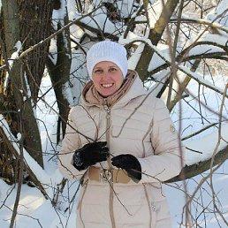 Юлия, 35 лет, Собинка