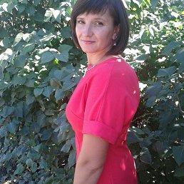 Наталія, 35 лет, Ковель
