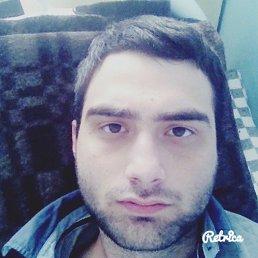 Кирилл, 30 лет, Печенга