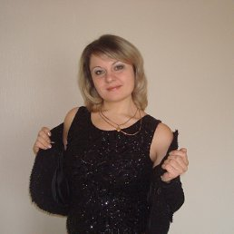 Viktoria, 43 года, Боярка