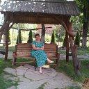 Фото Танюша, Александрия, 48 лет - добавлено 1 июля 2016