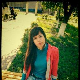 Ирина, 24 года, Бутурлиновка