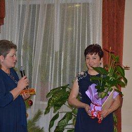 зульфия, 53 года, Азнакаево