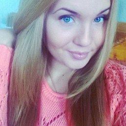 Катерина, 27 лет, Елец
