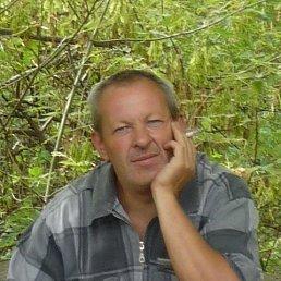 Игорь, 50 лет, Светловодск