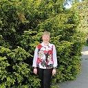 Фото Наталья, Чернигов, 52 года - добавлено 27 июня 2016