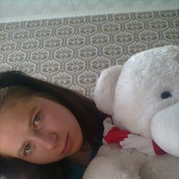 Татьяна, 30 лет, Пикалево
