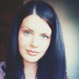 Аня, 31 год, Барышевка