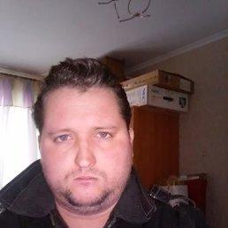Евгений, 35 лет, Кинельский