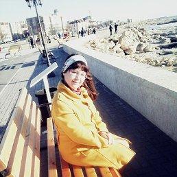 Амина, Актау - фото 5