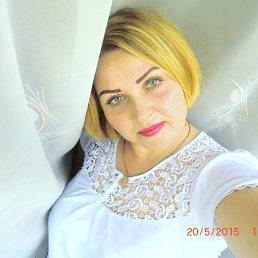 Ольга, 35 лет, Староконстантинов