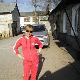Дарья, 28 лет, Димитров
