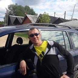 Дмитрий, 32 года, Почеп