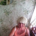 Фото Наталия, Москва, 67 лет - добавлено 2 июля 2016