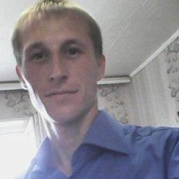 Алексей, 28 лет, Октябрьск