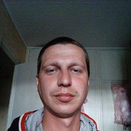 Сергей, 33 года, Пыталово