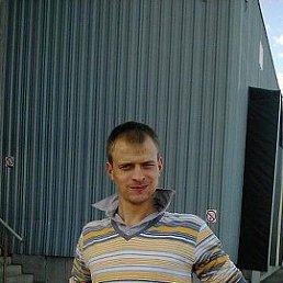 Владимир, 28 лет, Бутурлиновка