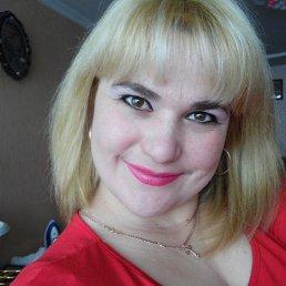 natali_2016, 34 года, Магдагачи - фото 1