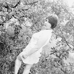 Кети, 26 лет, Фастов