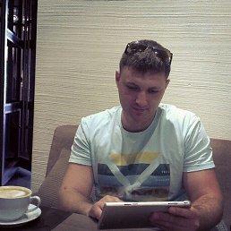 Владимир, 33 года, Линево