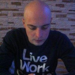 Артем, 29 лет, Зеленоградск