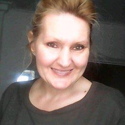 Валентина, 52 года, Уварово