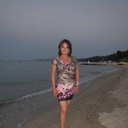 Елена, 52 года, Калининград