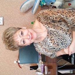Светлана, 65 лет, Калининград