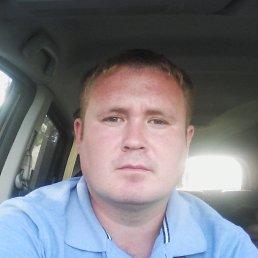 Иван, 33 года, Сернур