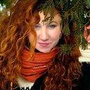 Фото Lera, Краснодар, 46 лет - добавлено 20 июня 2016