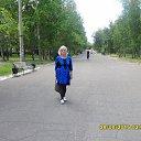 Фото Людмила, Иркутск - добавлено 10 сентября 2016
