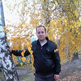 Налоговая, 30 лет, Медногорск