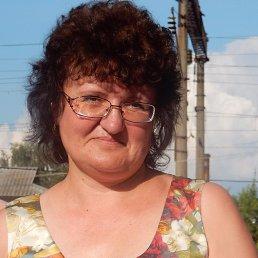 Фото Наталья, Нижний Новгород, 50 лет - добавлено 3 июля 2016