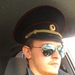Коломейцев Александр Александрович, 27 лет, Зимовники