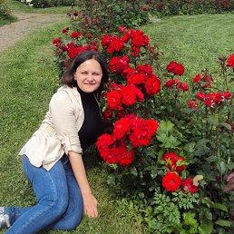 Таня, 34 года, Узин