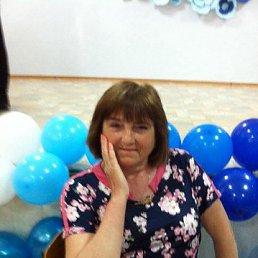 Марина, 57 лет, Полтава