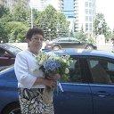 Фото Валентина, Москва, 75 лет - добавлено 17 июля 2016