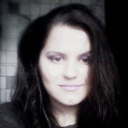Каріна, 24 года, Никополь