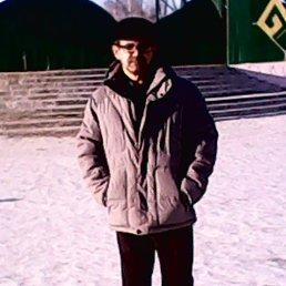 рустам, 54 года, Старобалтачево