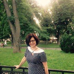 Elen, 58 лет, Запорожье