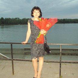 Татьяна, Омск