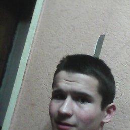 Ромка, 39 лет, Актюбинский