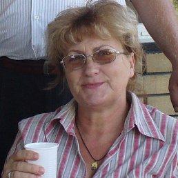 Галина, 62 года, Зеленокумск
