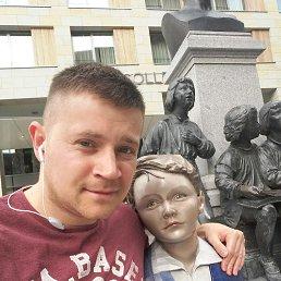 Юрий, 29 лет, Ахтырка