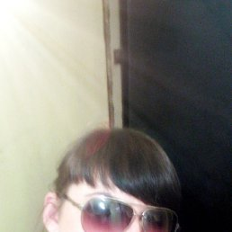 Анастасия, 29 лет, Верхний Тагил