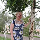 Фото Виктория, Павлодар, 48 лет - добавлено 29 июня 2016 в альбом «Лента новостей»