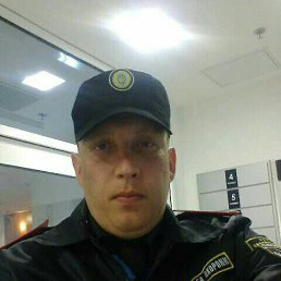 Дима, 36 лет, Запорожье
