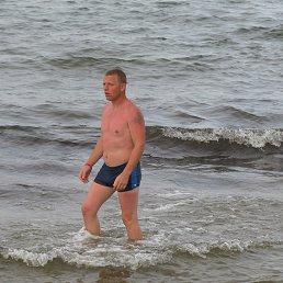 виктор, 43 года, Чехов-3