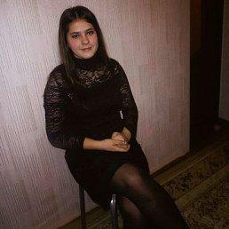 Светлана, 26 лет, Бикин