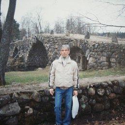 Борис, 62 года, Западная Двина